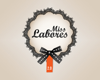 Miss Labores 2.0