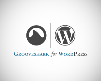 Grooveshark for Wordpress