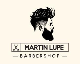 Logopond Logo Brand Amp Identity Inspiration