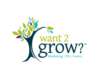 Want 2 Grow Marketing