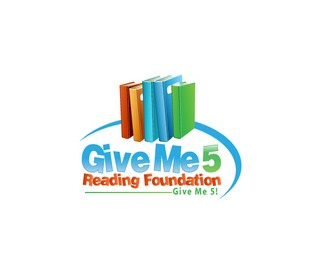 give me 5 education