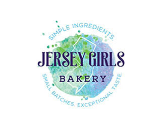 Jersey Girls Bakery