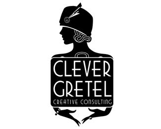 Clever Gretel Creative Consulting