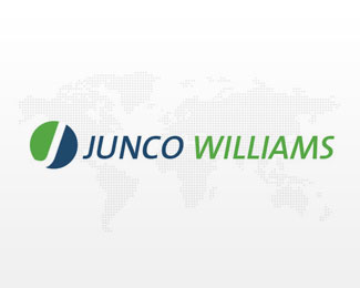 Diseño de Isologotipo de Junco Williams