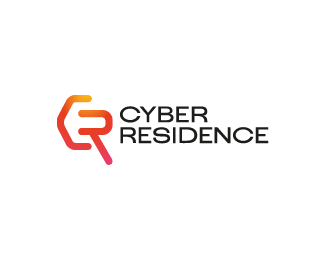 Cyber Residence