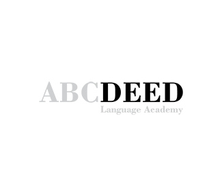 DEED English Language Academy