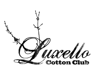 Luxello Cotton Club option 2