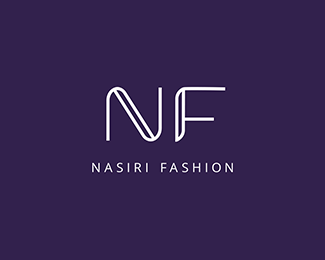 Nasiri Fashion