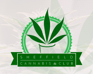 Sheffield Cannabis Club