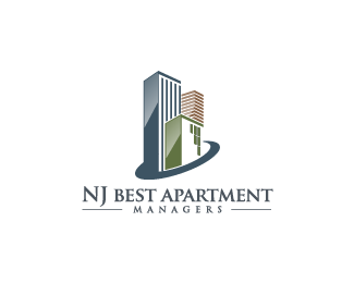NJ Best Apartment
