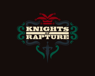 Knights of Rapture