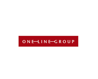 One Line Group