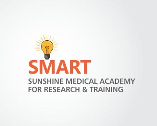 SMART (SUNSHINE MEDICAL ACADEMY  FOR RESEARCH & TR