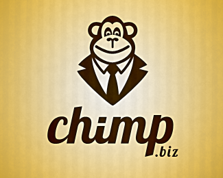 chimp.biz
