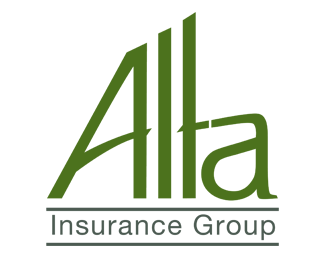 Alta Insurance Group