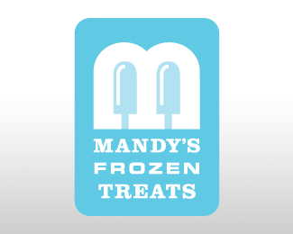 Mandy's Frozen Treats 1