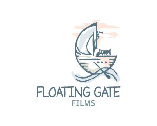 Floating Gate