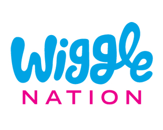 Wiggle Nation