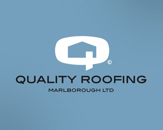 Quality Roofing Marlborough