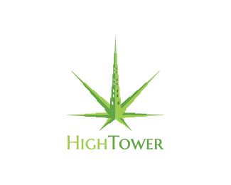 High Tower