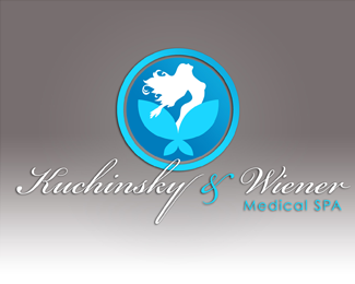 KUCHINSKY & WIENER MEDICAL SPA