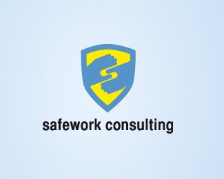 safework consulting