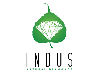 Indus Valley Diamonds