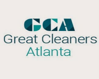 Acworth Cleaners