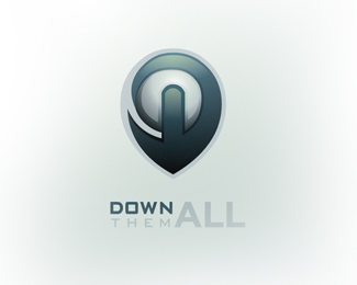 DownThemAll (OnHold)