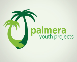Palmera Youth Projects