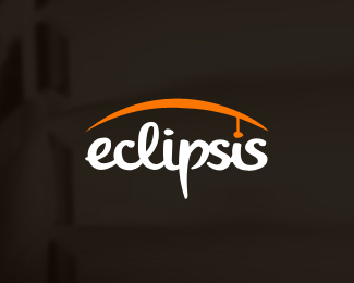 eclipsis - blinds shop