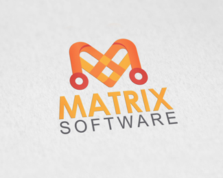 matrix softwares