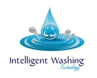 Intelligent Washing Technology