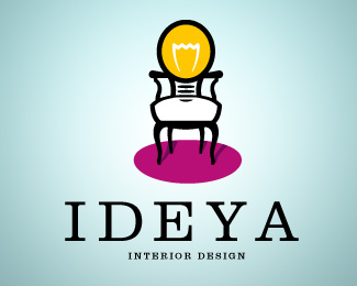 IDEYA interior design