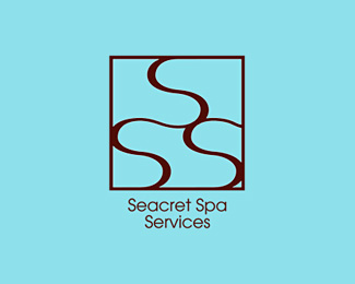 Seacret Spa Services