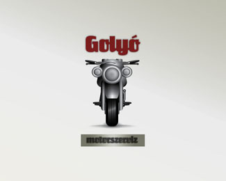 Golyo motorcycle service