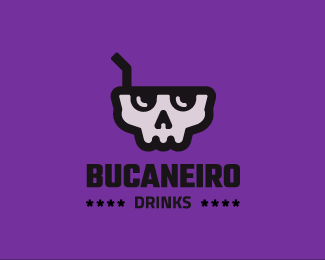 Bucaneiro Drinks