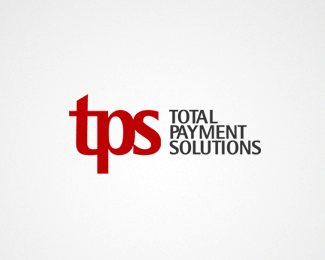 Total Payment Solution
