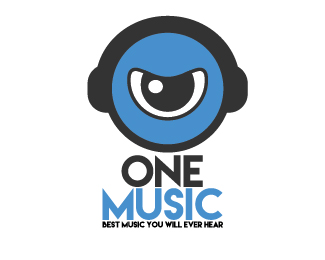 one music