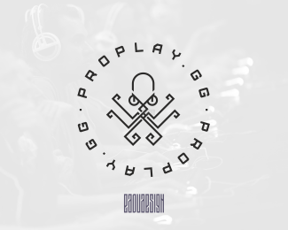ProPlay.gg by © 2019 Edoudesign