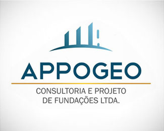 Appogeo - Consulting and Engineering Projects