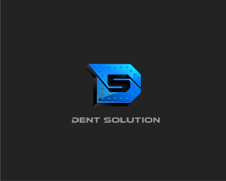 Dent Solution Paintless Dent Repair
