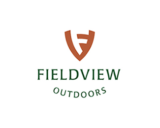 field view outdoors