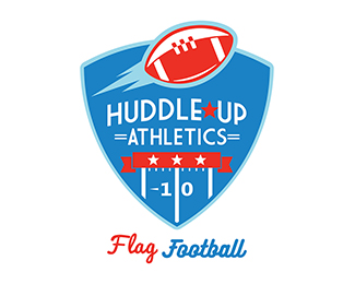 Huddle Up Athletics