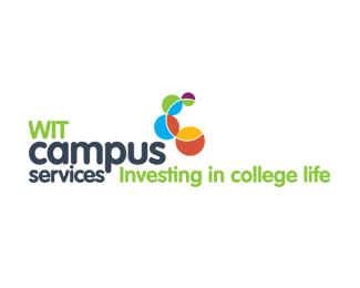 WIT Campus Services