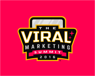 Viral Marketing Summit 2016