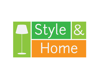 Style & Home