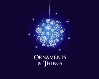 Ornaments & Things