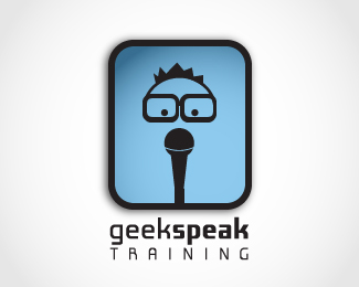 Geek Speak Training