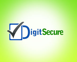 digitsecure